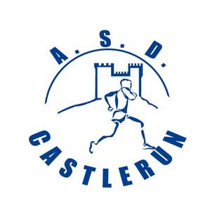 castelrun