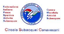 circolo-sub-canavesani