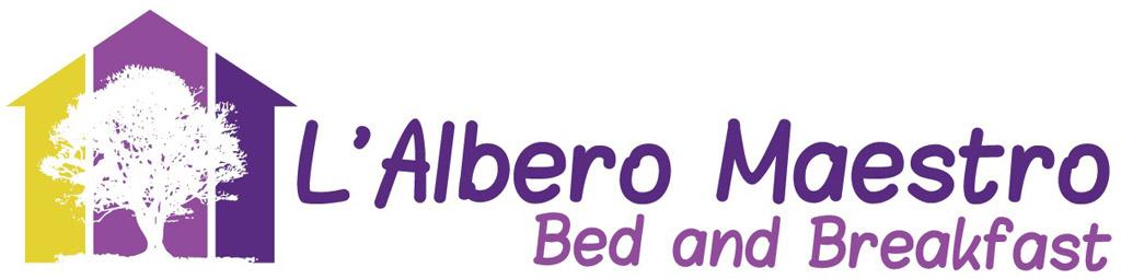 L'Albero Maestro, Bed & Breakfast in Borgofranco d'Ivrea