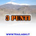 I-TRA e Trailaghi XL