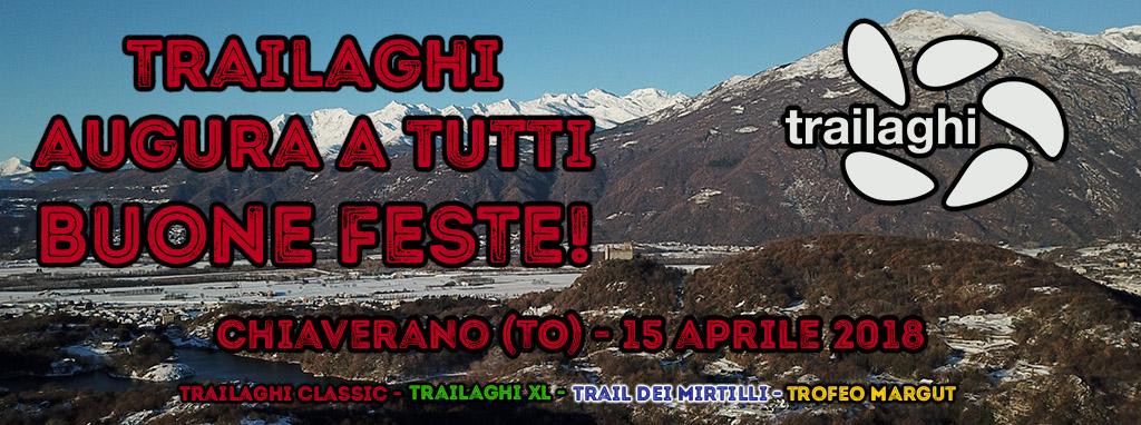 www.trailaghi.it