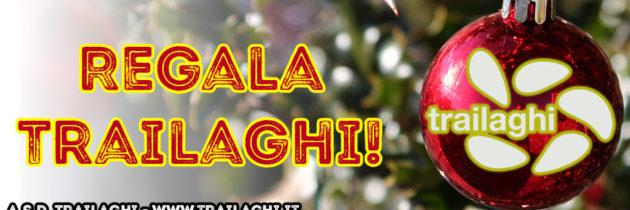Regala Trailaghi