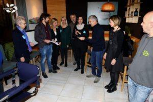 Unione Genitori Italiani contro il tumore dei bambini (UGI) sezione di Ivrea