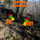 News From The Trails #02-2020