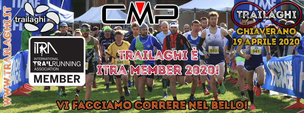News From The Trails #06-2020