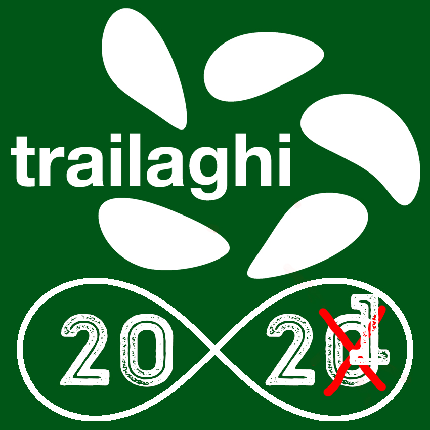 News From The Trails #07-2020